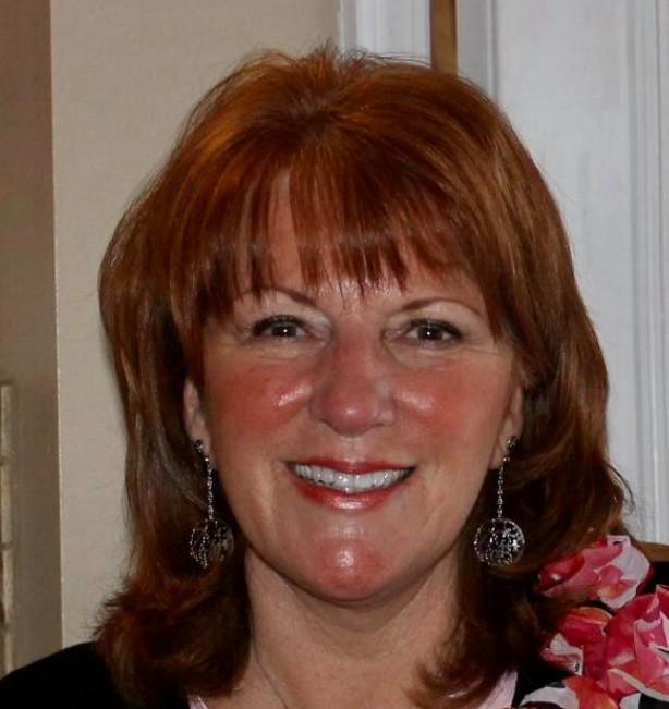 Deborah Bruno