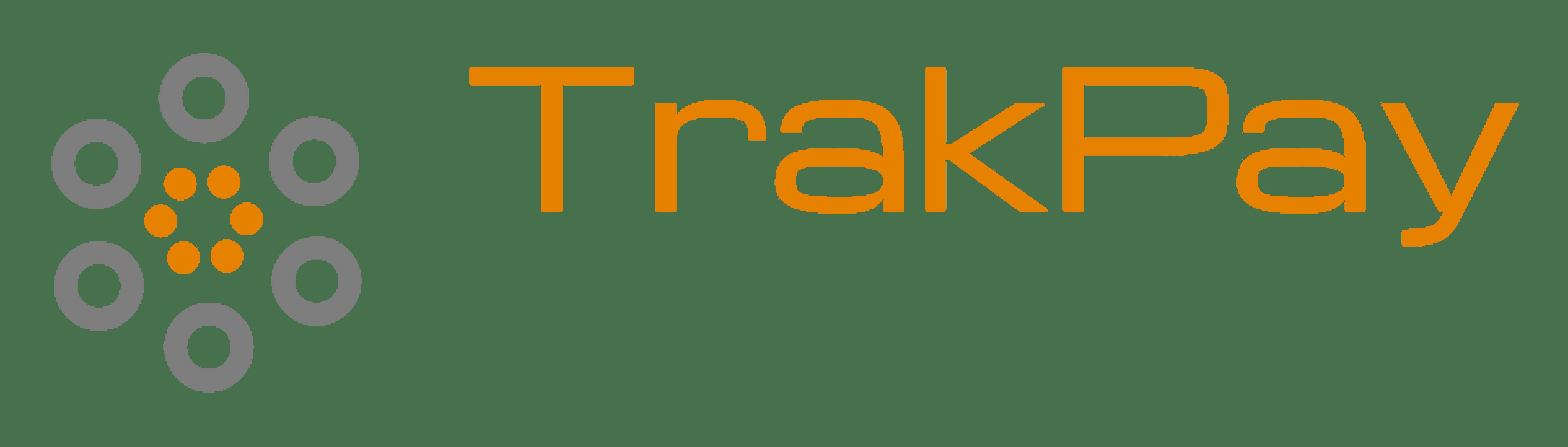 TrakPay